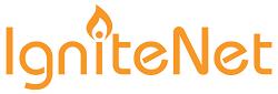 IgniteNet