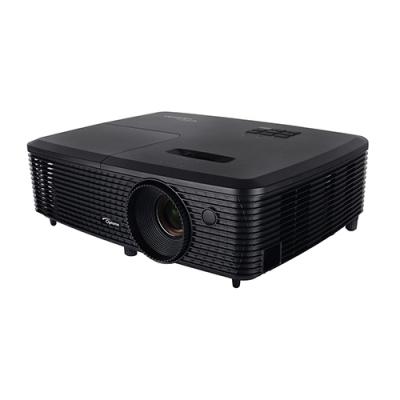 Máy chiếu Optoma PX390 giá rẻ tại gia lâm