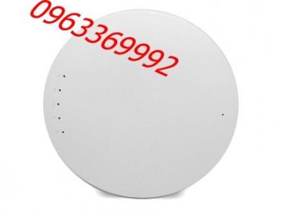 UniFi UAP-LR 802.11n Access Point (300 Mbps)