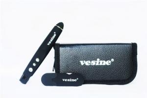 Bộ 1 bút trình chiếu Vesine VP 101