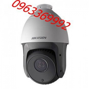 Camera PTZ Hikvision