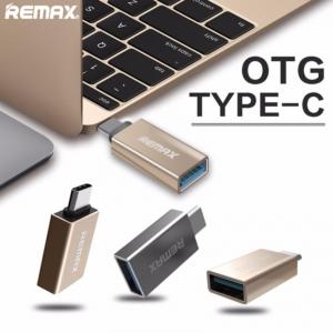 Đầu chuyển USB Type C sang USB 3.0 OTG
