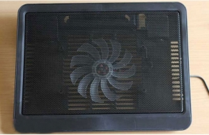 Đế tản nhiệt N19 cho laptop