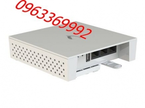 IgniteNet SP-AC750 Dual Band 802.11ac Access Point (750 Mbps)