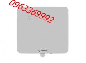 IgniteNet SP-W2-AC1200 802.11ac Wave2 Access Point (1.2 Gbps)