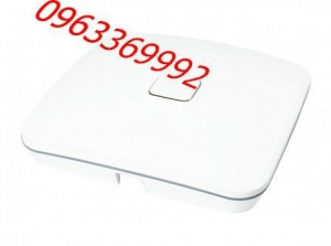 Open-Mesh A60 Dual Band 802.11ac 3x3 MIMO Access Point (1.75 Gbps)