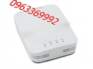 Open-Mesh OM5P-AC Dual Band 802.11ac Access Point (1170 Mbps)