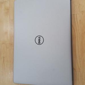 Laptop cũ dell e5558.i5,ram 8, hdd 1000GB,15.6FHD.(duynguyễncomputer.0963369992)