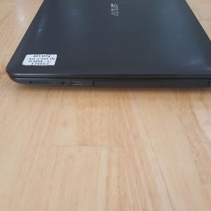 Asus X555.i3 5010U,ram 4GB, hdd 500GB, card R5M320, màn 15.6HD.096 336 9992