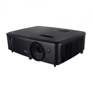 Máy chiếu Optoma PS368 giá rẻ